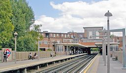 Rayners Lane station geograph-3973732-by-Ben-Brooksbank