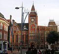 Reading Town Hall - geograph - 398062.jpg
