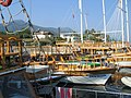 Ready 4 Samos boot tour -) - panoramio.jpg