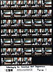 Reagan Contact Sheet C21960.jpg