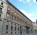 Real Casa de la Aduana (Madrid) 06.jpg