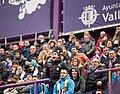 Real Valladolid - CD Leganés 2018-12-01 (29).jpg