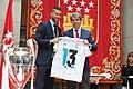 Recepción Real Madrid en la Comunidad de Madrid (28585902118).jpg