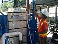 Recovery Act Supports Soil and Debris Cleanup, Groundwater Treatment at SLAC (7407925312).jpg