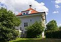 Rectory in Klosterbeuren - north side.jpg