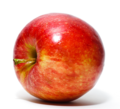 Red Apple edit.png