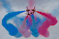 Red Arrows 29 (5975748402).jpg