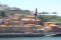 Red Bull Air Race Oporto 2017 - 45.jpg