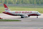 Red Wings, RA-89002, Sukhoi Superjet 100-95B (21365645755) (2).jpg