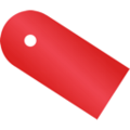 Red tags icon.png