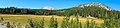 Redding, CA, USA - panoramio (20).jpg