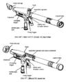 Redeye launcher comparison.png