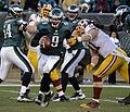 Redskins defeat Eagles 27 to 20 121223-F-VP913-022.jpg