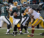 Redskins defeat Eagles 27 to 20 121223-F-VP913-022.jpg