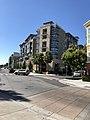 Redwood City, California 1 2018-09-06.jpg