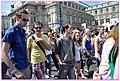 Regenbogenparade 2013 Wien (223) (9051598726).jpg