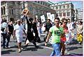 Regenbogenparade 2013 Wien (251) (9051636818).jpg