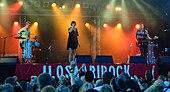 Regina - Ilosaarirock 2009.jpg