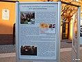 Rehabilitation and promotion of Professor Jan Czochralski. Kcynia - panoramio.jpg