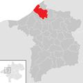 Reichersberg im Bezirk RI.png