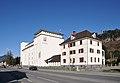 Reichsstraße 139 Feldkirch Vorarlberger Mehl 2.JPG