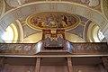 Reidling - Kirche, Orgel2.JPG