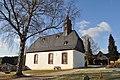 Reinborn, Kapelle.JPG