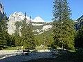 Reintalangerhütte - panoramio.jpg