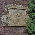 """Reliëf van """"de boer"""" in de noordgevel - Mariënwaard - 20361387 - RCE.jpg"""