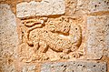 Relieve-romanico-guardian-dos-padilla-de-arriba-2019.jpg