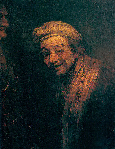 File:Rembrandt van Rijn 142 version 02.jpg
