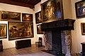 Rembrandts hus -sitting room.jpg