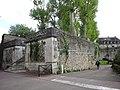 Remparts de Beaune 038.jpg