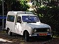 Renault 4F6 (17844174153).jpg