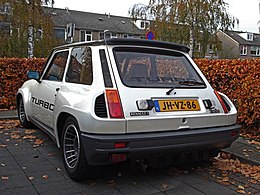 Renault 5 Turbo (15858954662).jpg