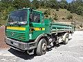 Renault G 9270 truck.jpg