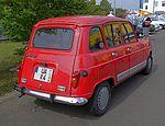 Renault R4 2014-09-07 13-08-56 pp.jpg