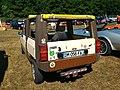 Renault Rodeo (39021164674).jpg