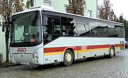 Renault bus in Bavaria.JPG