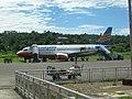 Rendani, Manokwari Airport - panoramio (2).jpg