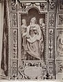 Reni - Santa Pulcheria, santa Gertrude e santa Cunegonda, Basilica di S. Maria Maggiore.jpg