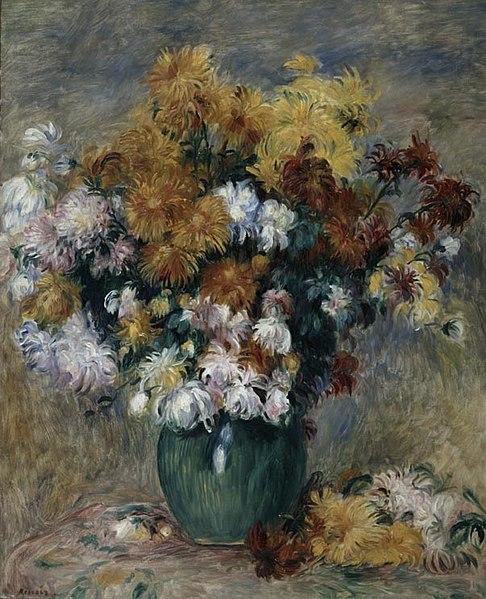 File:Renoir-Chrysanthèmes-Rouen.jpg