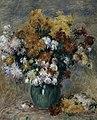 Renoir-Chrysanthèmes-Rouen.jpg