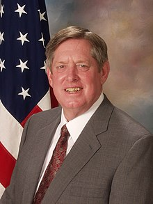 Rep Marion Berry.jpg