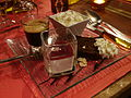 Repas au Barbu - Toulouse - Dessert - 2013-02-23- P1540989.jpg