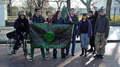 Resist the Greenscare march (02).png