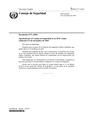 Resolución 1571 del Consejo de Seguridad de las Naciones Unidas (2004).pdf