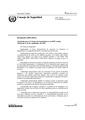 Resolución 2009 del Consejo de Seguridad de las Naciones Unidas (2011).pdf