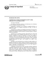 Resolución 2021 del Consejo de Seguridad de las Naciones Unidas (2011).pdf