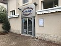 Restaurant-pizzeria à Saint-Vit (Doubs).JPG